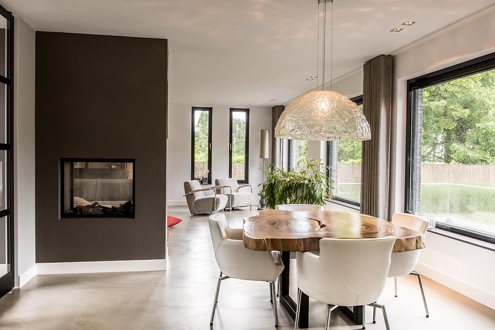 Interieuradvies en Interieurstyling - Zuid Holland / By Ellen InteriorsHo
