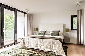 Interieurstylist en interieurstyling Zuid Holland | BY Ellen Interiors