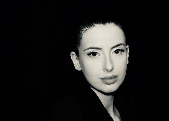 personal-branding-fotografie-Den Haag.j