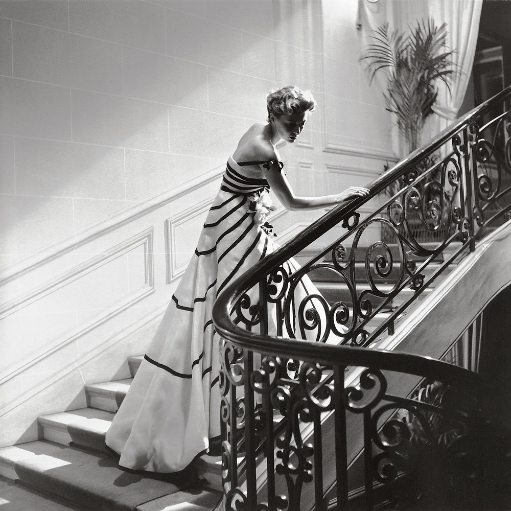 Dior, Fahion Fotografie,