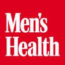 LOGO Men's Health