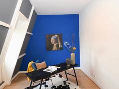 branding-fotografie-interieur-fotografie