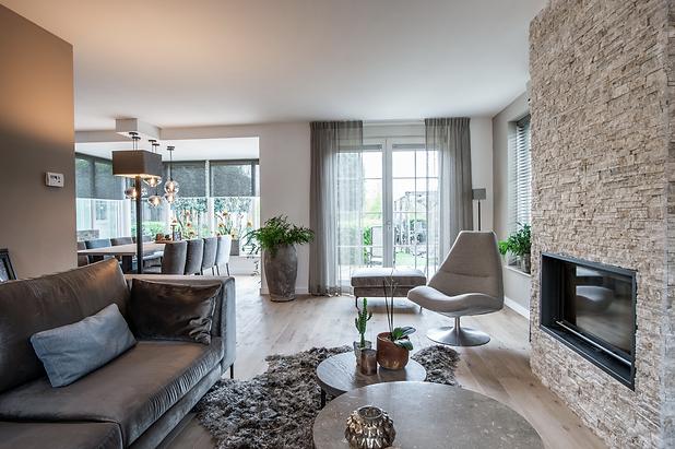 Interieuradvies en Interieurstyling - Zuid Holland - By Ellen Interiors