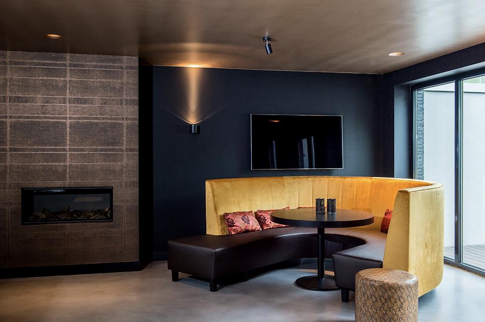 Interieuradvies en Interieurstyling - Zuid Holland | BY ELLEN INTERIORS