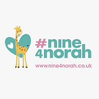 nine4norah.png