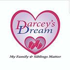 Darceys dream.jpg