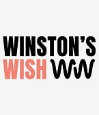 WW-Website-2.jpg