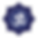 awaken-peace-chakra-symbol_lotus_1_edite