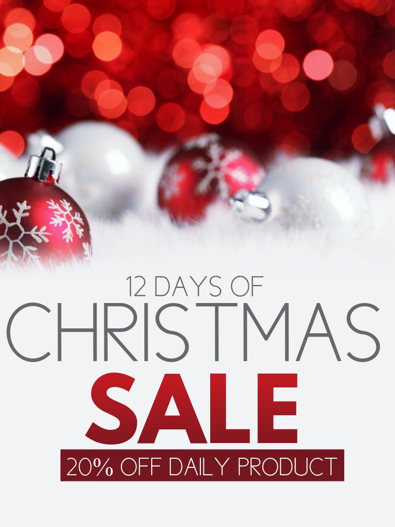 Copy of Christmas Sale.jpg