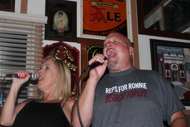 karaoke1.jpg