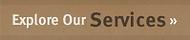button_explore_our_services.png