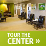 Tour the Center Picture
