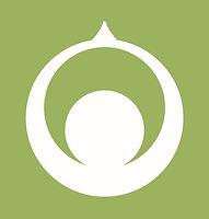 logo slowell.JPG