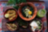 chelsea-shapouri-596883-unsplash.jpg