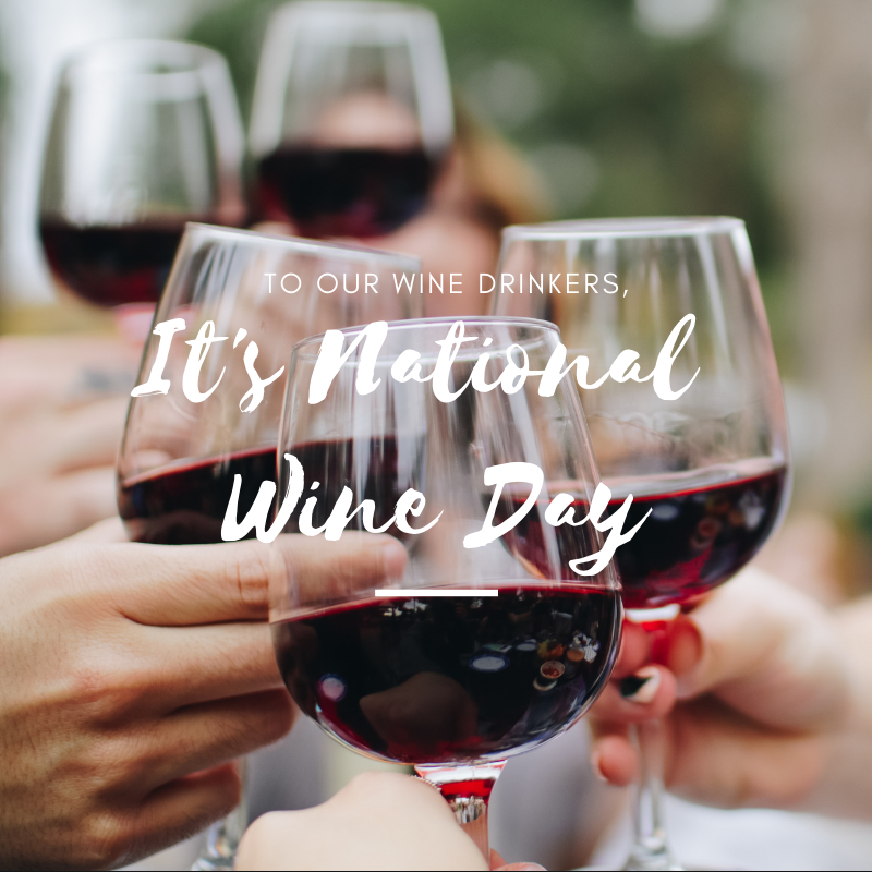 wineday.png