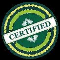 YHC-badge.png
