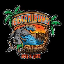 BeachBumsLogo (Transparent).png
