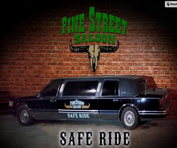 safe ride.png