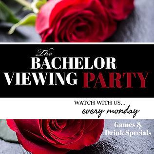 Bachelor_insta.jpg