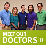Picture of the Doctors