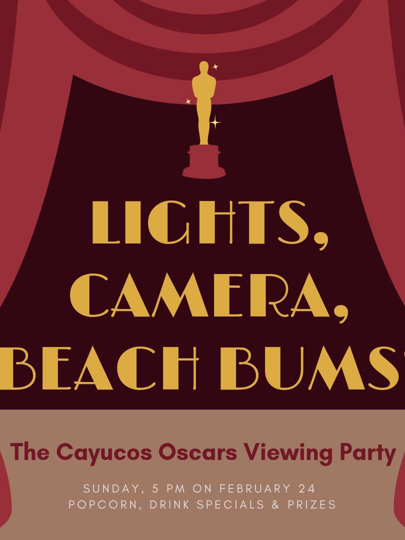 Beach Bums Oscars.png