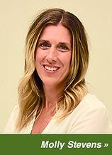 Dr. Molly Stevens