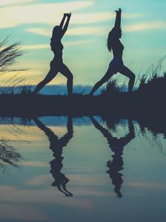 yoga1.png