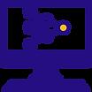 DeepViewML Development Suite