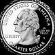 US_Quarter_Proof.png