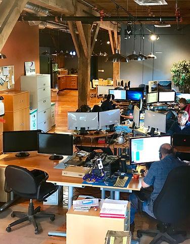 Au-Zone office.jpg