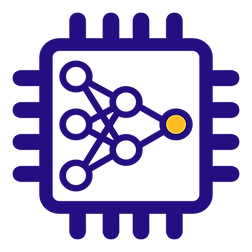 DeepViewML%20Icon_edited.png