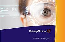 DeepViewRT Live Camera.png