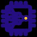 DeepViewRT Inference Engine