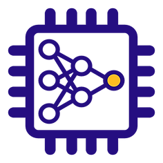 DeepViewML Icon.png