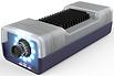 IoT%20Vision%20Starter%20Kit-Maiven_edit