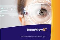 DeepViewRT PoseNet thumb.png