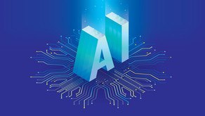 Delivering AI on an idle GPU