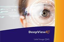 DeepViewRT Image Classifer thumb.png
