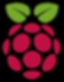 Raspberry Pi_Logo.png
