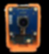 DeepViewRT-Cam6.png