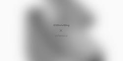 coway_ap_edited