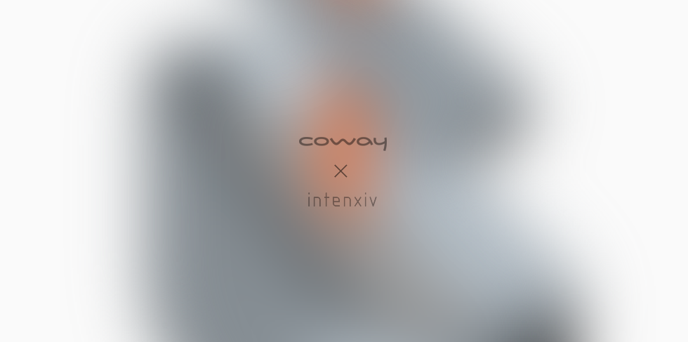 coway_ap