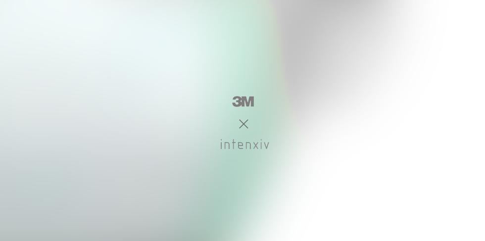 3M_respirator