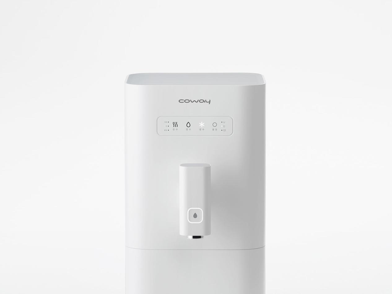 HP7200N