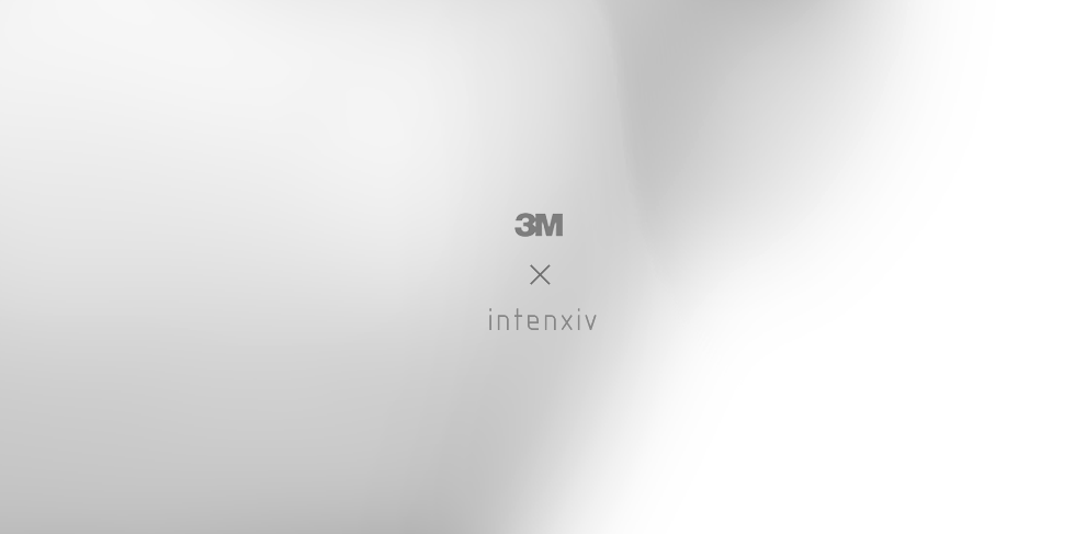 3M_respirator_edited