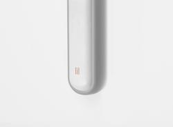 lil mini case