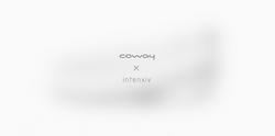 coway_brondell