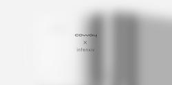 coway_2