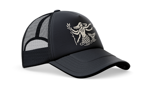 Brewhouse Hat