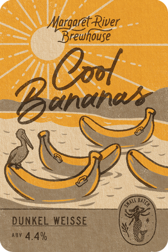 Seasonal-Banana-Decal.png